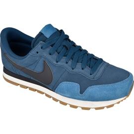 Buty Nike Sportswear Air Pegasus 93 Leather M 827922-400