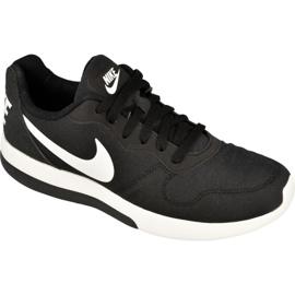 Buty Nike Sportswear Md Runner 2 Lightweight M 844857-010