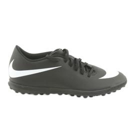 Buty piłkarskie Nike BravataX Ii Tf M 844437-001