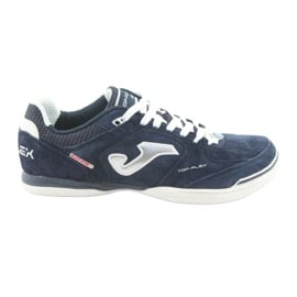 Buty Joma Top Flex Nobuck 803 TOPNS.803.IN