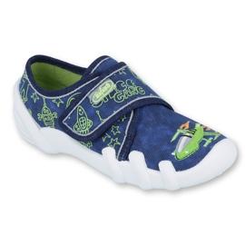Befado obuwie dziecięce 273X273
