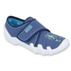 Befado obuwie dziecięce 273X277