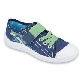 Befado obuwie dziecięce 251Y131
