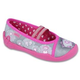 Befado obuwie dziecięce 116X248