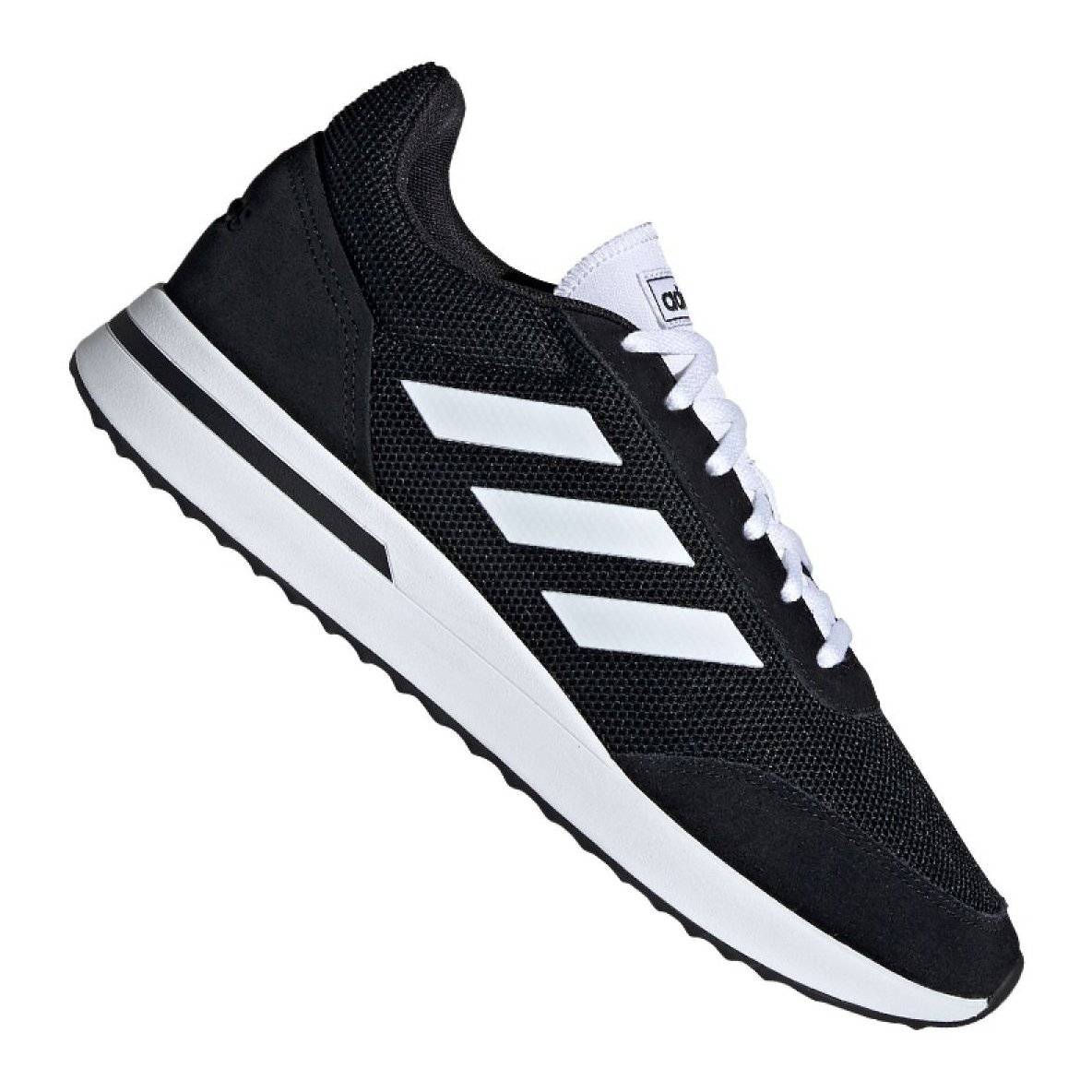 adidas Originals Swift Run Primeknit CQ2893 férfi sneakers