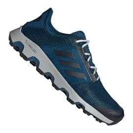 Buty adidas Terrex Cc Voyager M BC0447