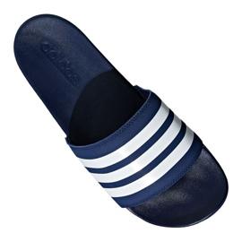Klapki adidas Adilette Comfort M B42114