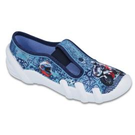 Befado obuwie dziecięce 290X181