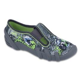 Befado obuwie dziecięce 290X182