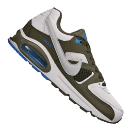 Buty Nike Air Max Command M 629993-109
