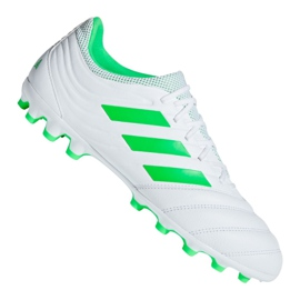 Buty piłkarskie adidas Copa 19.3 Ag M F35775