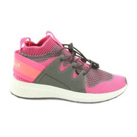 Befado obuwie dziecięce 516X030