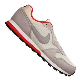 Buty Nike Md Runner 2 M 749794-005