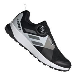 Buty adidas Terrex Two Boa Gtx M F97634