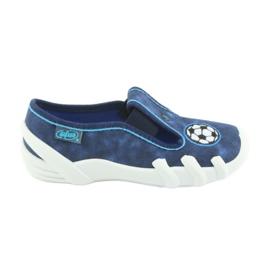 Befado obuwie dziecięce 290X169