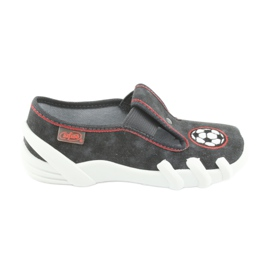 Befado obuwie dziecięce 290X168