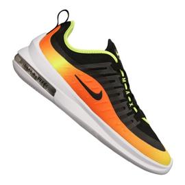 Buty treningowe Nike Air Max Axis Premium M AA2148-006