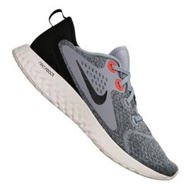 Buty biegowe Nike Legend React M AA1625-407