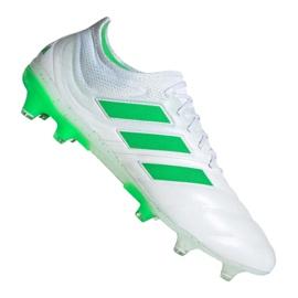 Buty piłkarskie adidas Copa 19.1 Fg M BB9186