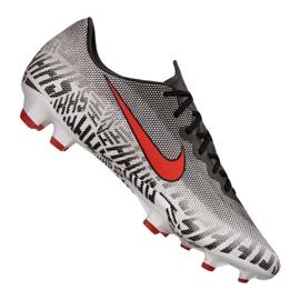 Buty piłkarskie Nike Vapor 12 Pro Njr Fg M AO3123-170