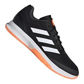 Buty adidas Counterblast Bounce M G26423