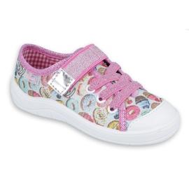 Befado obuwie dziecięce 251X134