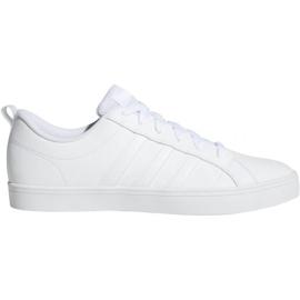 Buty adidas Vs Pace M DA9997 białe
