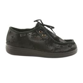 Befado obuwie damskie pu 871D008