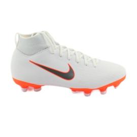 Buty piłkarskie Nike Superfly 6 Academy AH7337-107