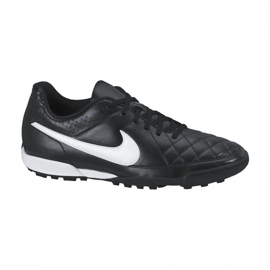 Buty piłkarskie Nike Tiempo Rio Ii Tf 631289-010
