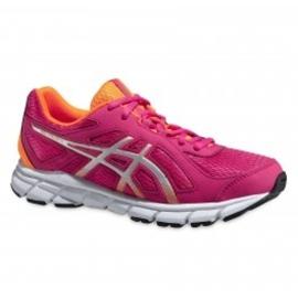 Buty biegowe asics Gel-Xalion 2 Gs Junior C439N-2093 różowe