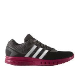 Buty biegowe adidas Galaxy 2 W AF5570