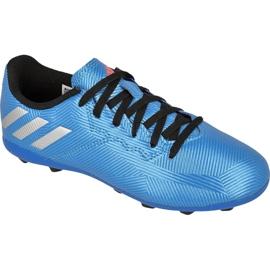 Buty piłkarskie adidas Messi 16.4 Fxg Jr S79648