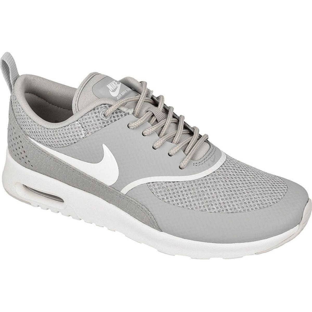 Buty Nike Air Max Thea Print Gs W 820244 002