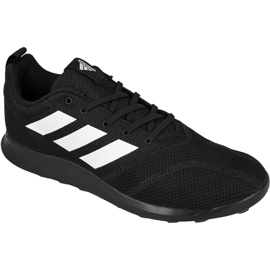 Buty adidas Ace 17.4 Tr M BB4436