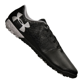 Buty piłkarskie Under Armour Magnetico Select Tf M 3000116-001