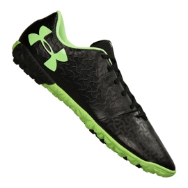 Buty piłkarskie Under Armour Magnetico Select Tf M 3000116-002