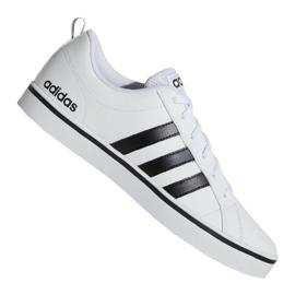 Białe Buty adidas Vs Pace M AW4594