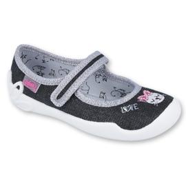 Befado obuwie dziecięce 114X353