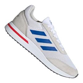 Szare Buty adidas Run 70S M EE9748