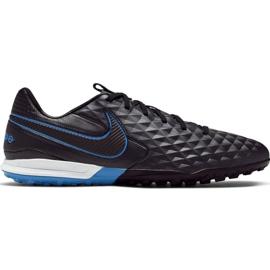 Buty piłkarskie Nike Tiempo Legend 8 Pro Tf M AT6136-004