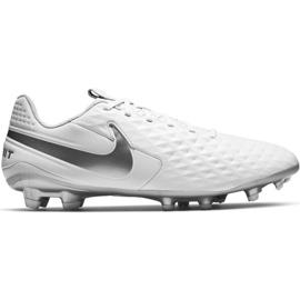Buty piłkarskie Nike Tiempo Legend 8 Academy FG/MG AT5292 100