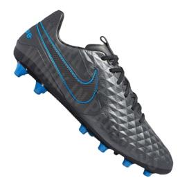 Buty piłkarskie Nike Legend 8 Pro AG-Pro M AT6137-004