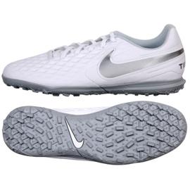Buty piłkarskie Nike Tiempo Legend 8 Academy Club Tf M AT6109-100