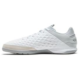 Buty halowe Nike Tiempo Legend 8 Academy Ic M AT6099-100