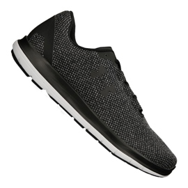 Buty Under Armour Remix M 3020345-001