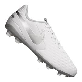 Buty piłkarskie Nike Legend 8 Academy Mg Jr AT5732-100