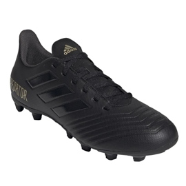 Buty piłkarskie adidas Predator 19.4 FxG M F35600