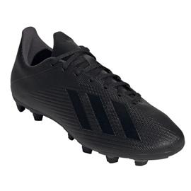Buty piłkarskie adidas X 19.4 FxG M F35377