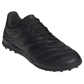Buty piłkarskie adidas Copa 19.3 Tf M F35505